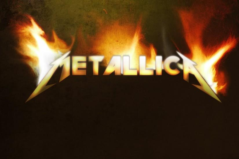 free download metallica wallpaper 2880x1800 for mac
