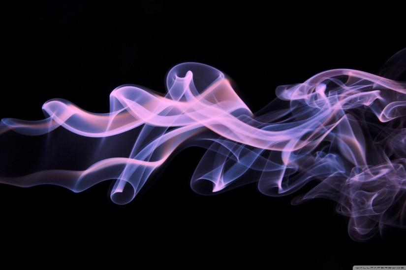 download smoke background 2560x1600