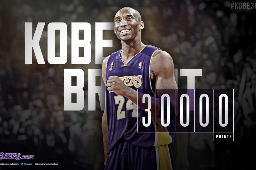 kobe bryant wallpaper 1920x1200 for hd