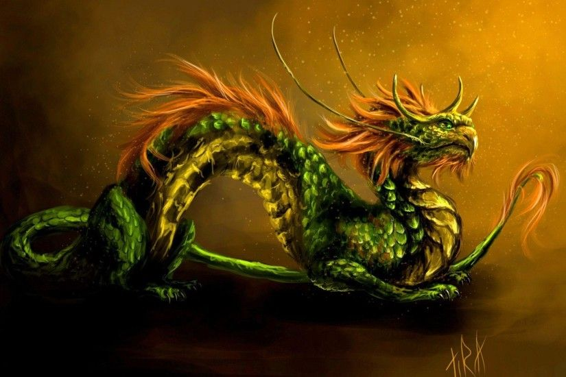 Green Dragon Backgrounds, wallpaper, Green Dragon Backgrounds hd .