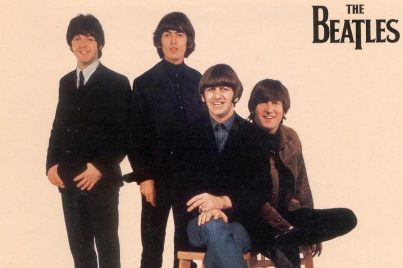 The Beatles Wallpaper 1920x1080 Wallpapers, 1920x1080 Wallpapers .