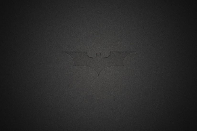 batman logo wallpaper 1920x1080 for ipad pro