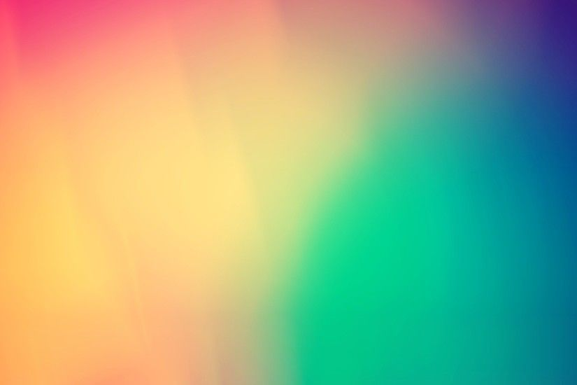 Plain and simple desktop computer abstract wallpapers