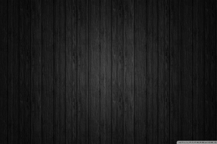 10 New Black Wood Background Hd FULL HD 1080p For PC Desktop