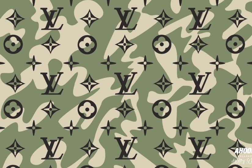 Louis Vuitton Wallpapers 183 ① Wallpapertag