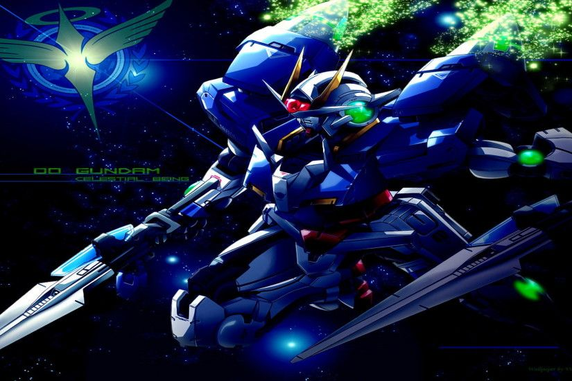 Pin Gundam Wallpapers 1080p on Pinterest