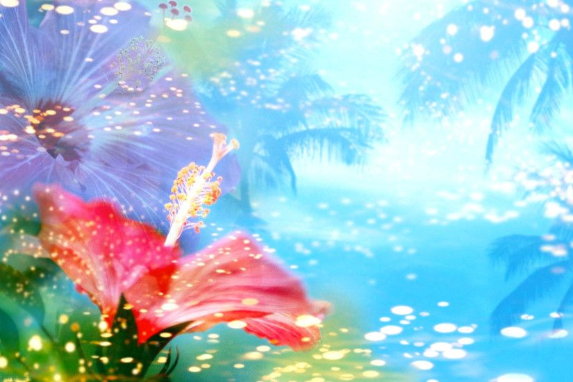 Tropical HD Wallpapers Backgrounds Wallpaper Abyss #7277