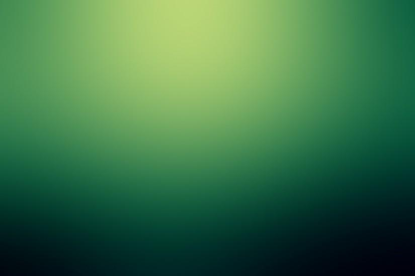 Green Gradient Background wallpapers and stock photos