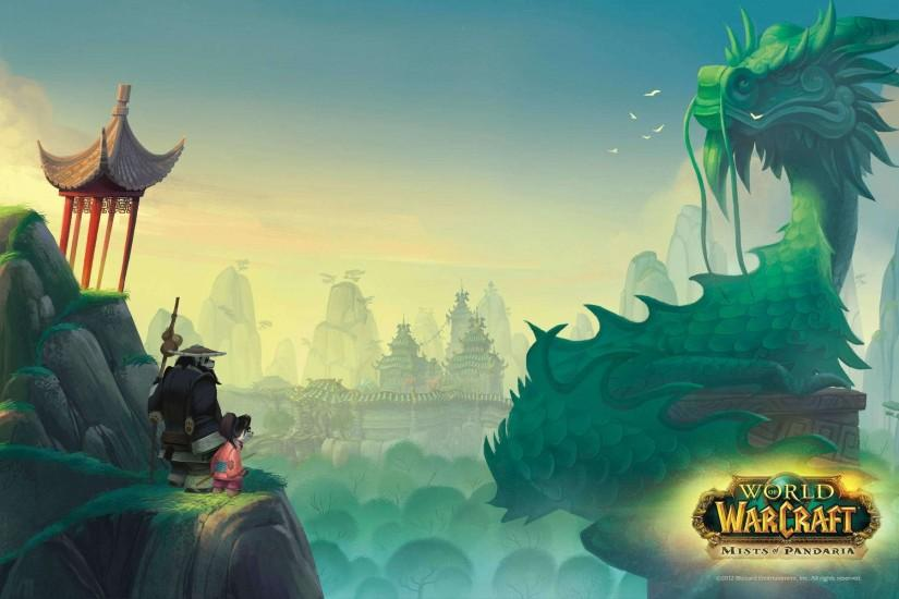 world of warcraft wallpaper 1920x1200 for iphone