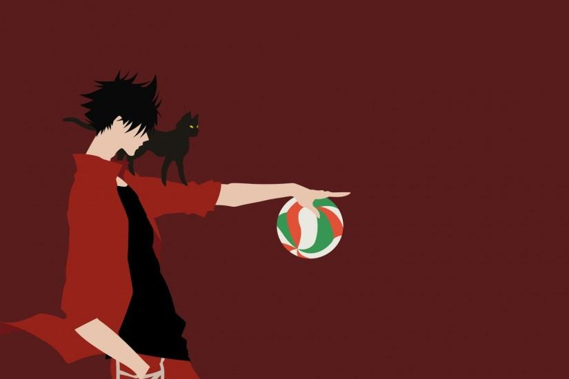 cool haikyuu wallpaper 1920x1080 for retina