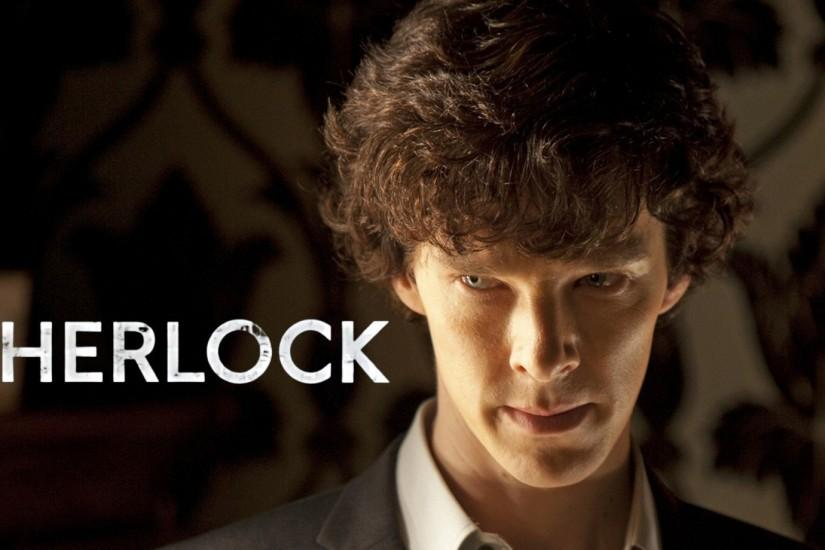 best sherlock wallpaper 1920x1080 for phone