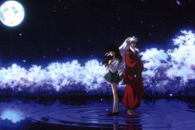 inuyasha wallpaper 1920x1080 for android 40