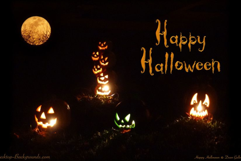 Halloween Wallpaper Images - WallpaperSafari. Halloween Wallpaper Images  WallpaperSafari