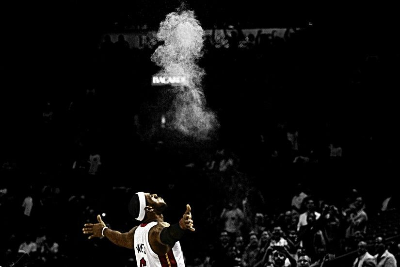 HD Lebron James Cleveland Background HD Lebron James Cleveland Backgrounds  ...