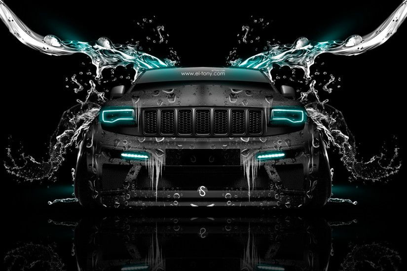jeep images wallpaper wallpapersafari; backgrounds for jeep logo blue  background www 8backgrounds com ...