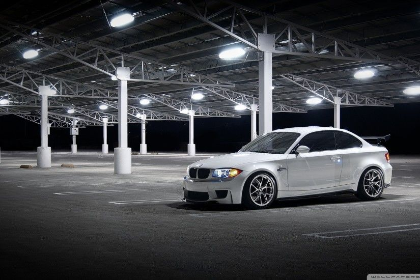 BMW Cars HD Wallpapers Free Download 2563 BMW HD Wallpapers | Backgrounds -  Wallpaper Abyss ...
