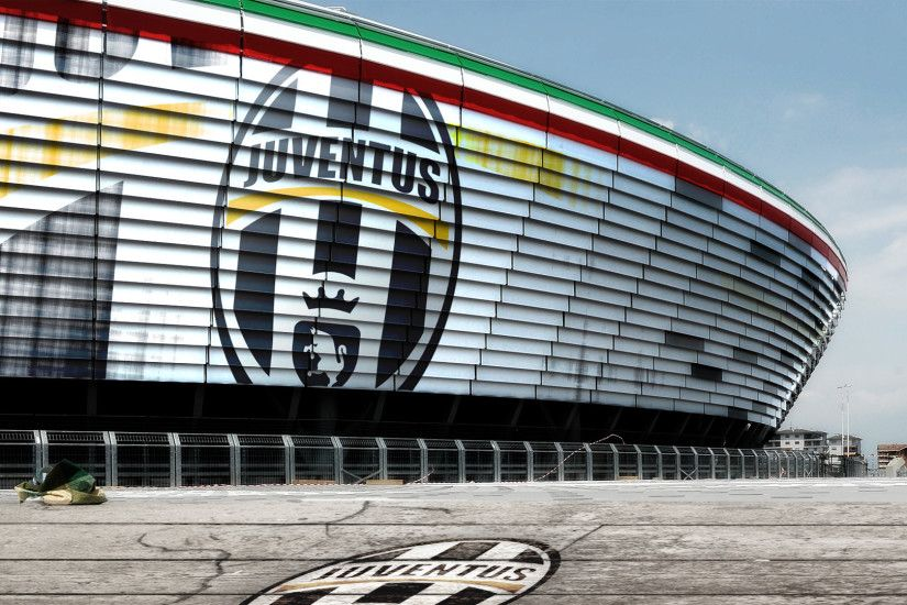 Juventus, Wallpaper, For, Android
