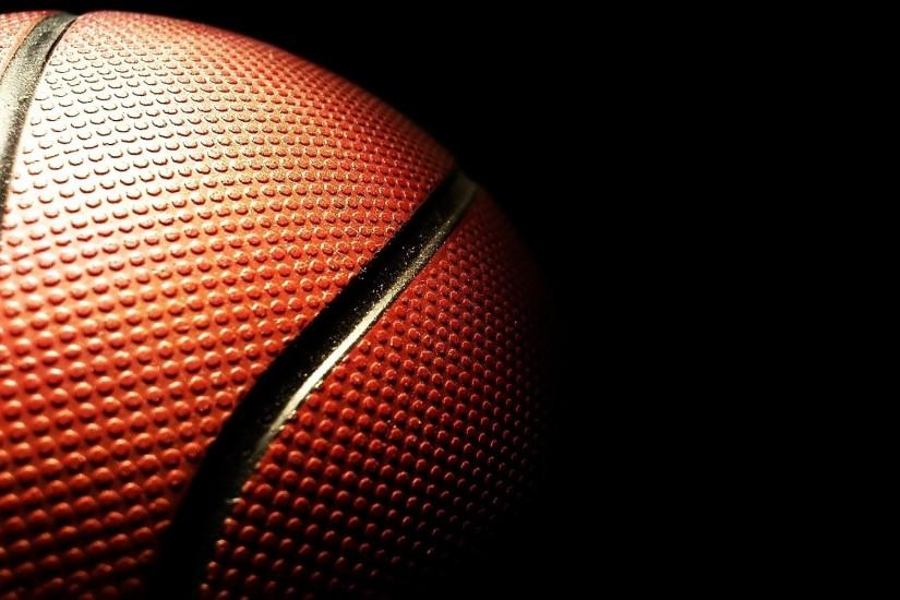 Basketball Wallpapers HD Collection 2