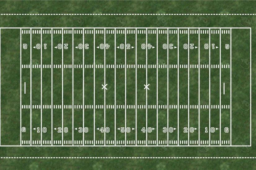 widescreen football field background 2948x1627 for mobile hd