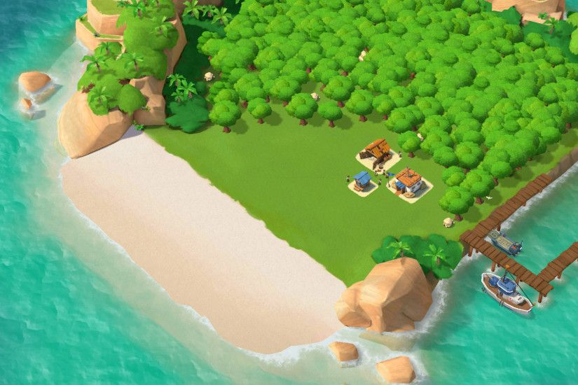 Boom Beach Wallpaper Boom Beach. Boom Beach. Source Abuse Report