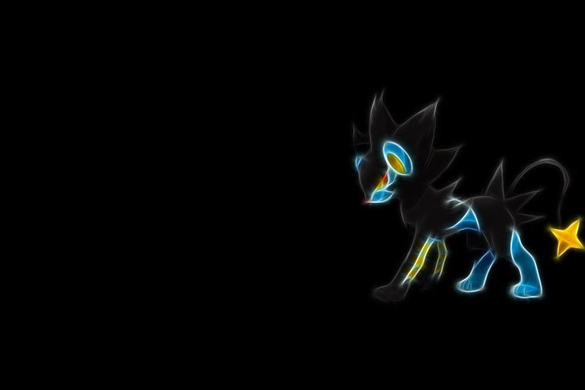 10 best Pokemon images on Pinterest | Black backgrounds, Drawings and Fire