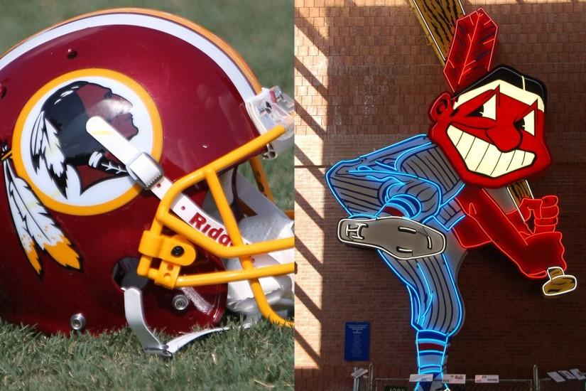 Washington Redskins Helmet Wallpaper