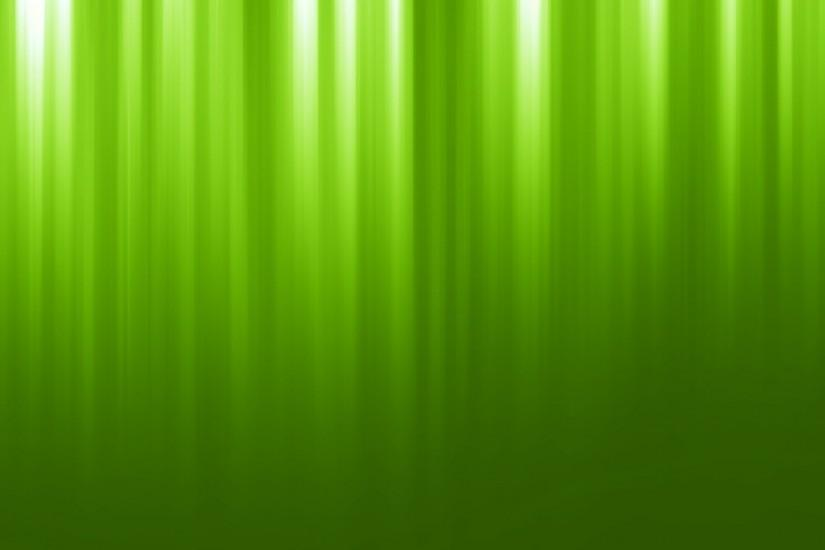 green background 1920x1080 for samsung galaxy
