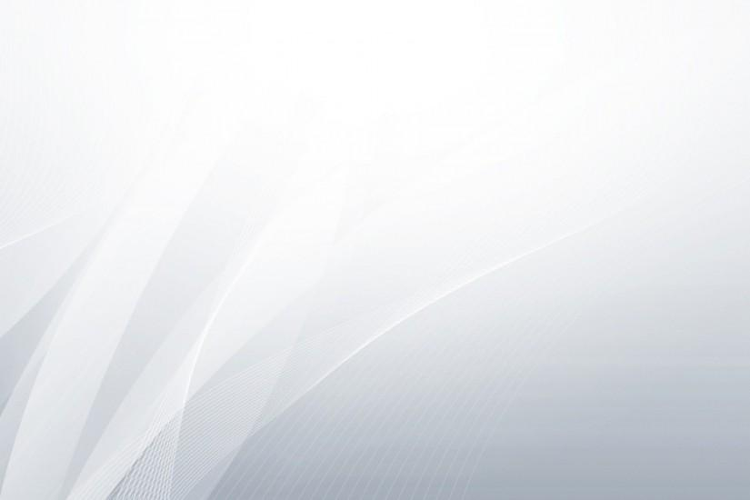 beautiful white wallpaper 1920x1200