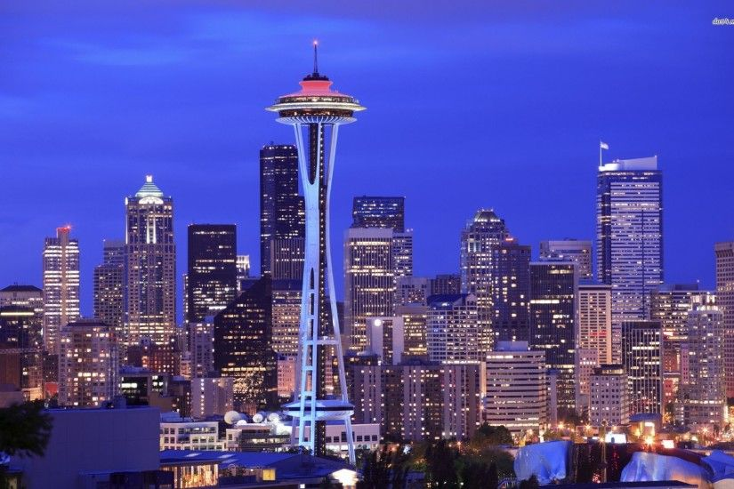 Galerry Appealing Seattle Hd Wallpaper 1857x800PX ~ Seattle Wallpaper 218784