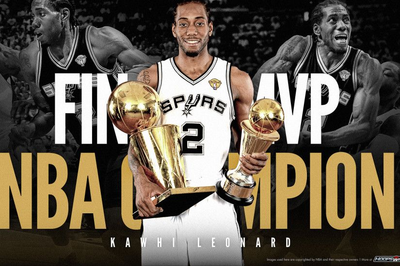 Congratulations to the San Antonio Spurs after beating the dethroning the  defending NBA Champions Miami Heat and becoming the 2013-2014 NBA Champions.