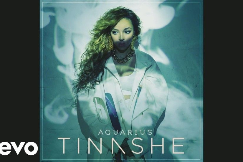 ... Video: Tinashe - 'Who Am I Working For?