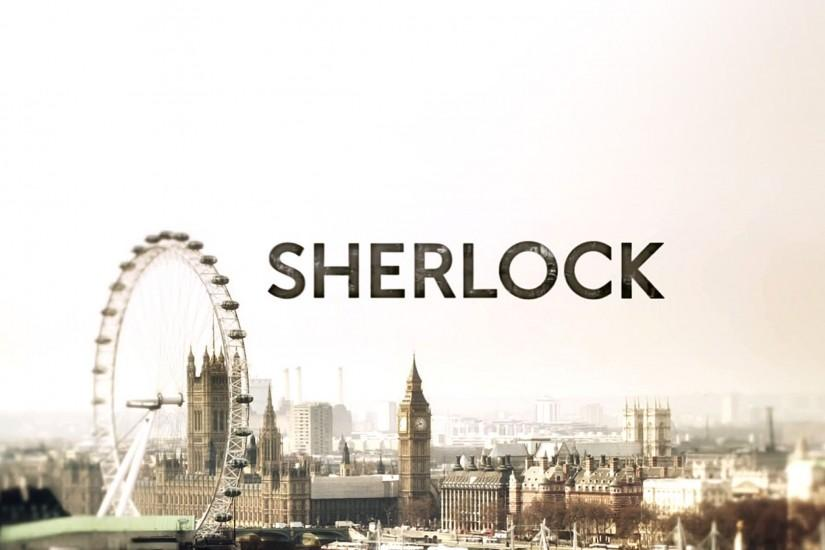 widescreen sherlock wallpaper 2048x2048