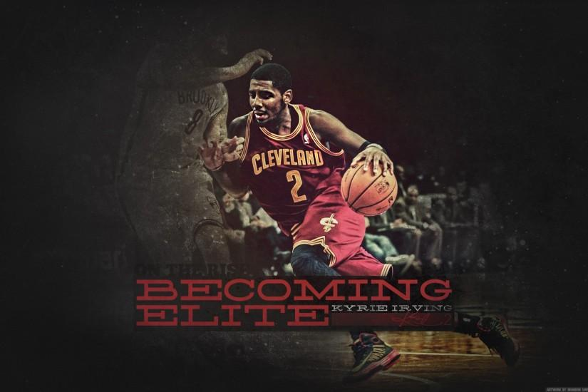 full size kyrie irving wallpaper 1920x1080 ios