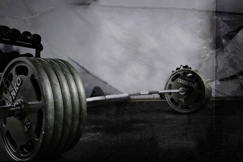 weight-lifting-wallpaper-weight -bar-workout-hd-size-1920×1080-resolutions-image