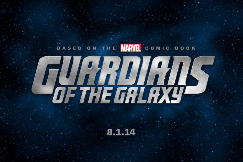 Image - Guardians-of-the-galaxy-logo.jpg | Disney Wiki | FANDOM powered by  Wikia