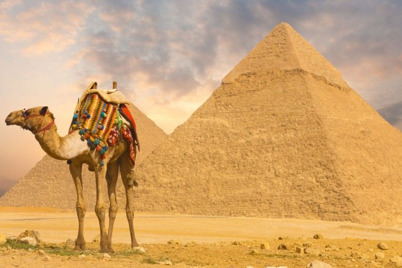 egypt pyramids 4k ultra hd wallpaper | sharovarka | Pinterest | Hd wallpaper