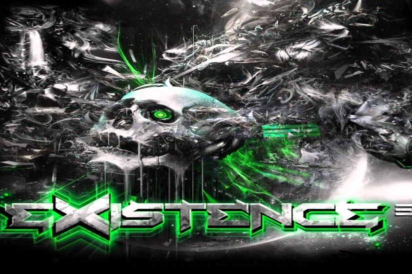 Awesome Excision Images Collection: Excision Wallpapers