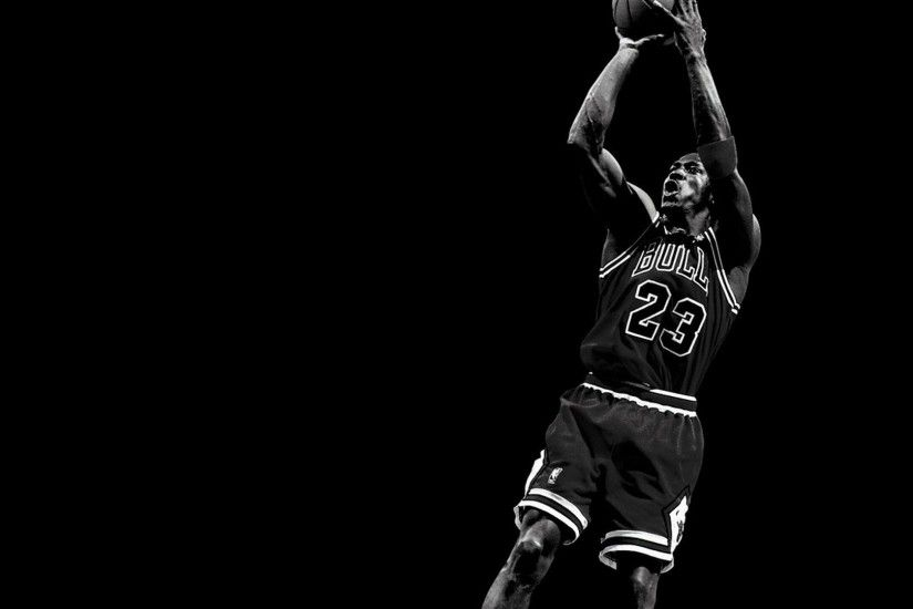 Michael-Jordan-Chicago-Bulls-Wallpapers-HD