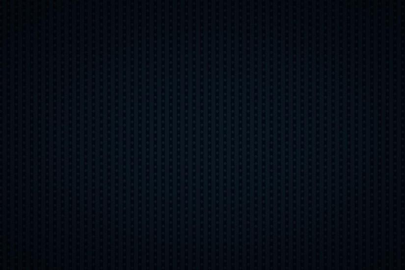 dark blue background 2560x1440 large resolution