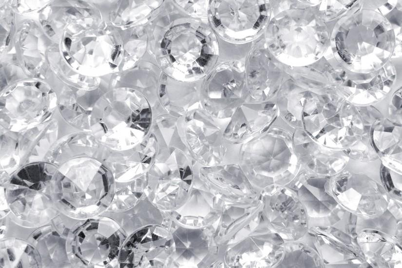 widescreen diamond background 2800x1874