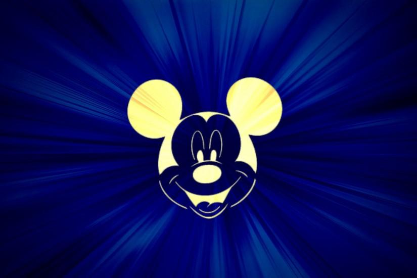 mickey mouse wallpaper 2560x1278 for hd 1080p