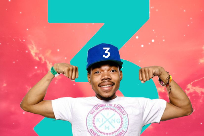 Chance The Rapper Coloring Book Wallpaper Iphone Coloring | Coloring Pages