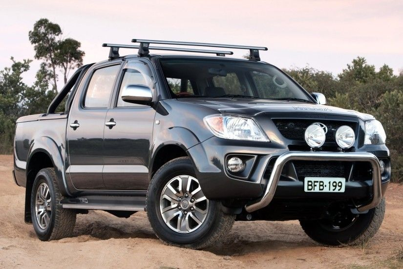 toyota hilux trd auto car wallpapers japan toyota hilux truck suv wallpaper  machine car japan