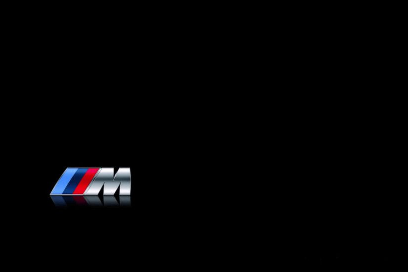 Images For > Bmw M Logo Wallpaper Hd