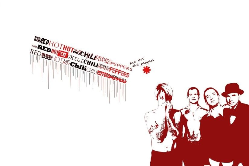 1920x1200 music, chili, hot, rock, music, peppers, rhcp, red