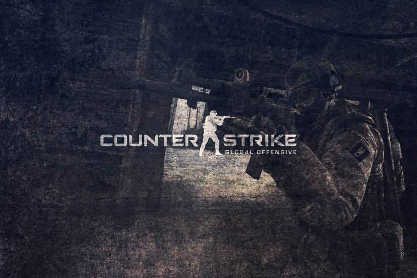 "Search Results for ""counter-strike global offensive wallpaper"" – Adorable  Wallpapers"