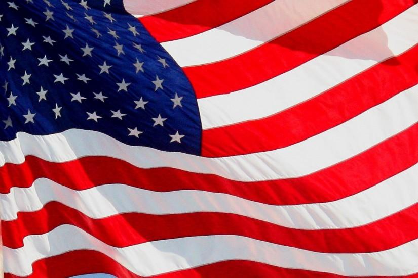 large flag background 2000x1411 download free