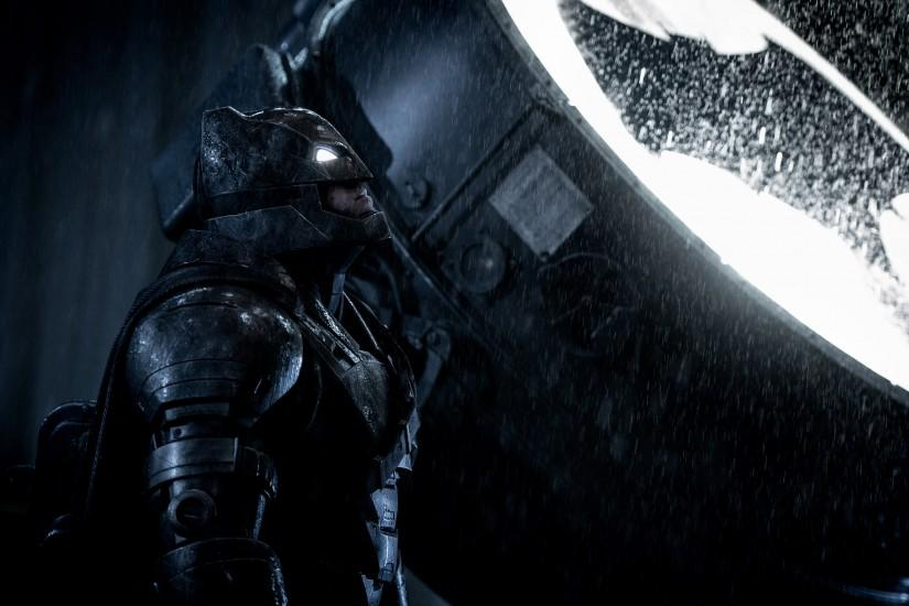 batman wallpaper hd 3840x2160 for windows 7