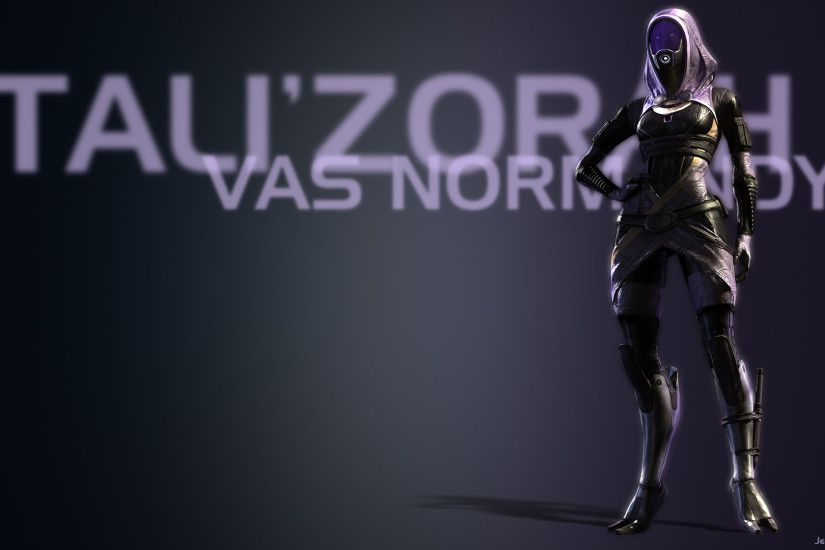 Anyway, some more Tali wallpapers, not made by me but I've edited them a  little bit. Just to make them look more interesting (light on the second  one, ...
