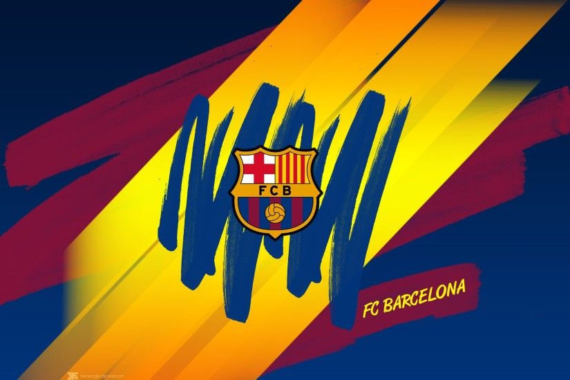 Barcelona Wallpaper Phone On Wallpaper Hd 2560 x 1600 px 1.2 MB champions la  liga 2016